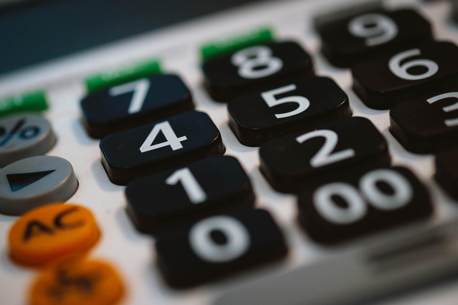 Jahresüberschuss: Definition, Berechnung & Beispiele
