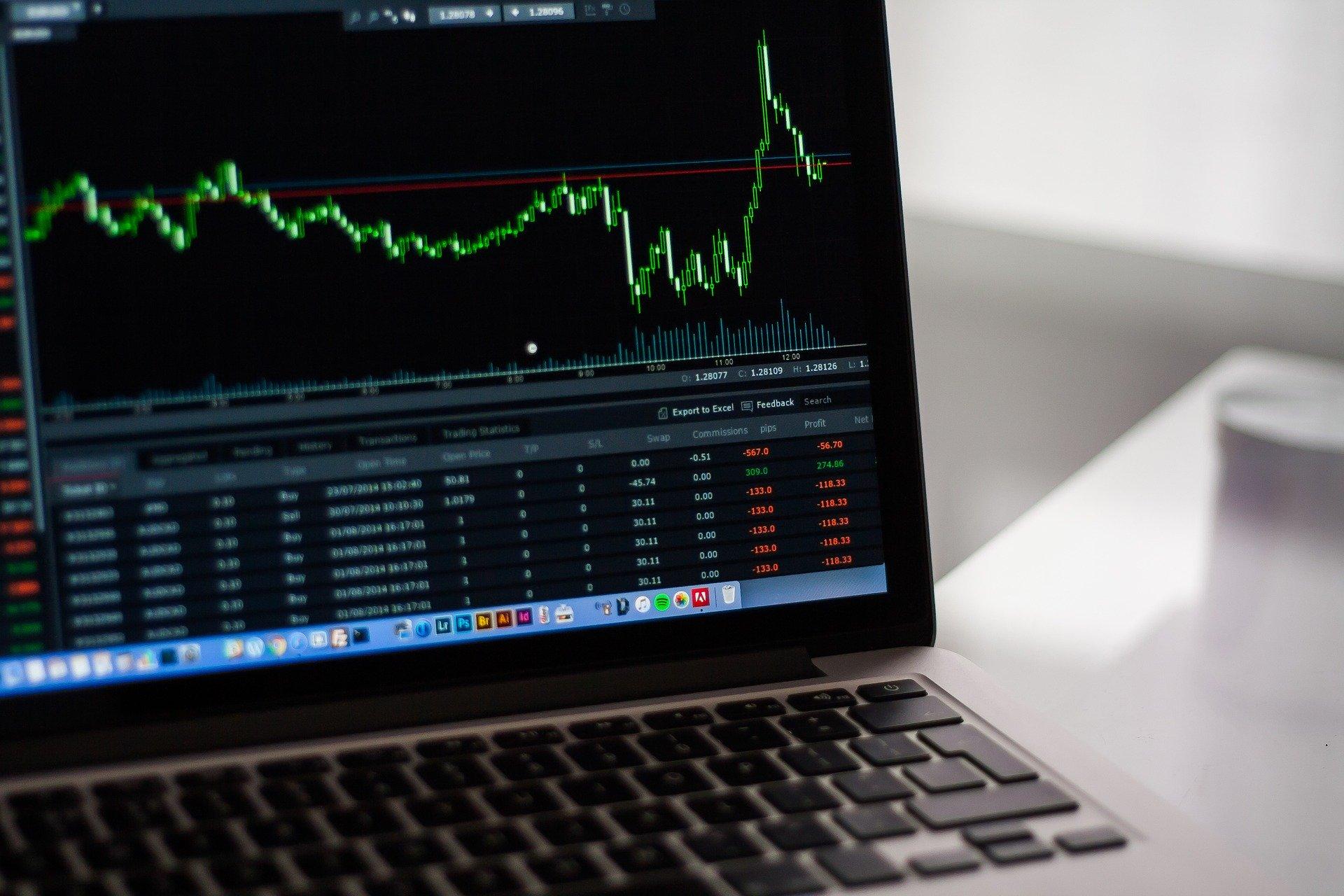 Marktkapitalisierung: Definition, Berechnung & Beispiele
