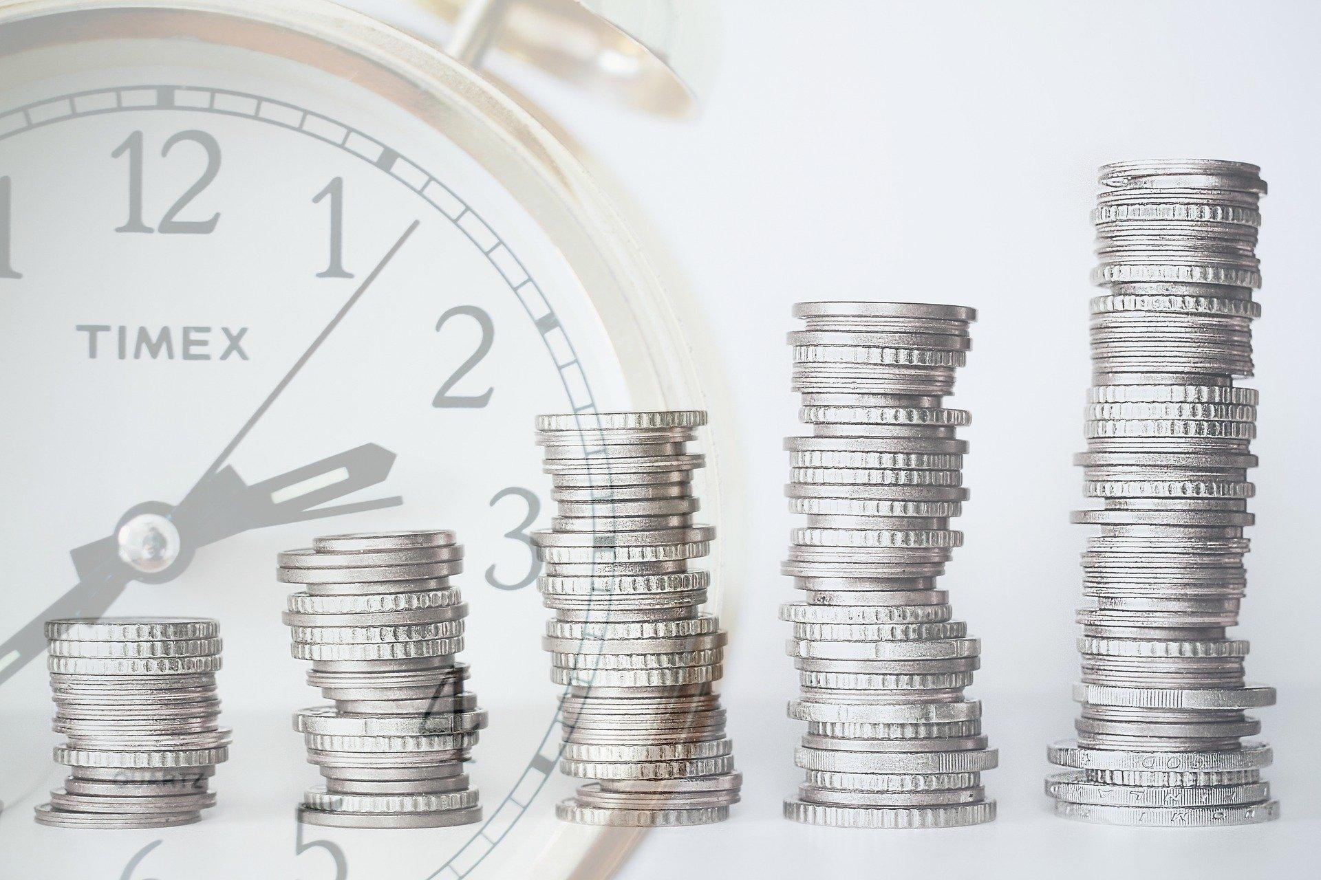 Wertpapierleihe: Erklärung, Beispiele & Risiken