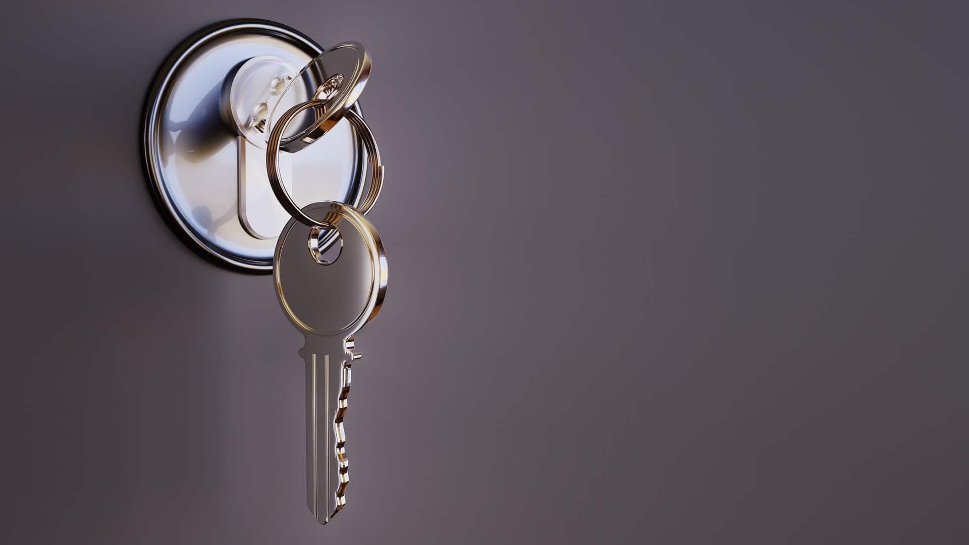 Lock-up-Frist: Definition, Erklärung & Beispiel